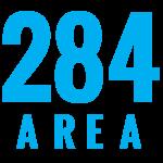 284area.com